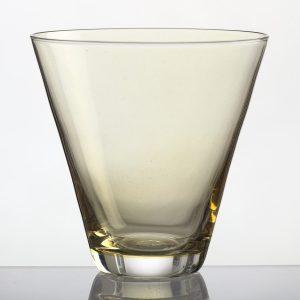 LESS drikkeglas – bernstein