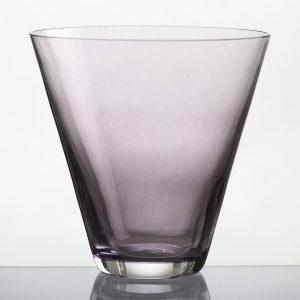 LESS drikkeglas – violet