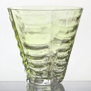 STRUCTURE drikkeglas – lime